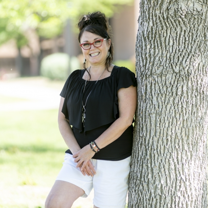 Patient Story: Mary McLaughlin Featured Image