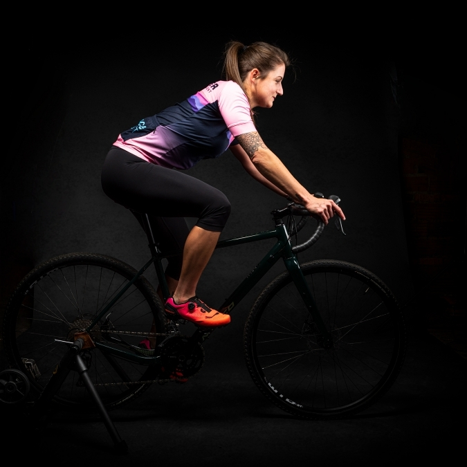 Summer Cycling: Maximize Comfort and Improve Performance Featured Image
